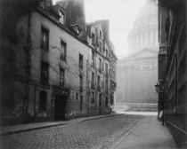 atget_pantheon