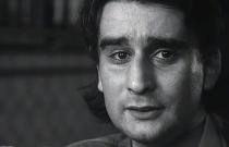 Leopoldo-Maria-Panero-Signo-del-Zodiaco-Geminis